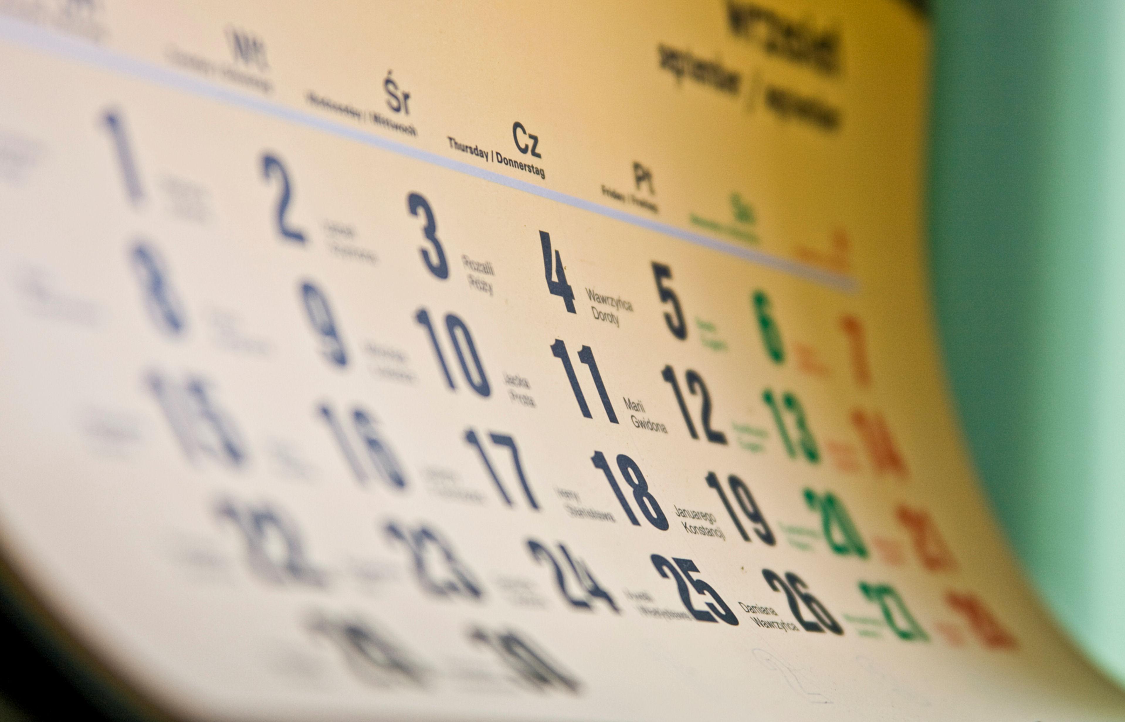 rytmysezonowekalendarz