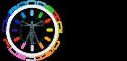 Kalendarz Zdrowia ChronoLife.eu